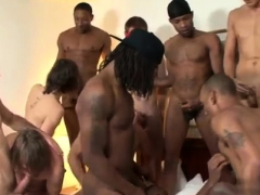 tiny-gay-twink-bukake-and-spanish-boys-cumshots-from-jail