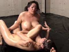 japanese-has-her-big-boobs-cummed-over