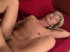 blonde-granny-wants-a-big-cock-in-her-hairy-pussy