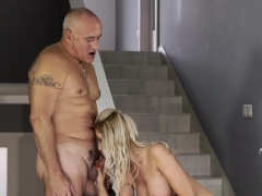 old-man-young-girl-anal-gangbang-xxx-finally-at-home