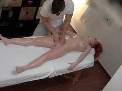 redhead-girl-lets-masseur-to-fuck-her-ass