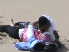 arab-hijab-girl-with-her-bf-caught-having-sex-on-the-beach