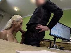 loan4k-nice-model-in-lingerie-accepts-sex-for-cash-in