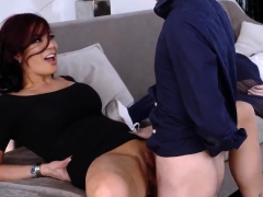 no-fuck-mom-teach-my-girlpatron-how-to-fuck