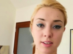 blonde-cutie-boned-by-her-stepbrother