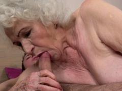 very-old-pensioner-sucks