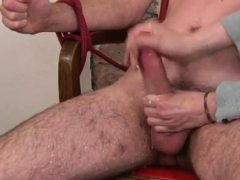 movie-nude-gay-oral-sex-with-dad-jonny-gets-his-dick