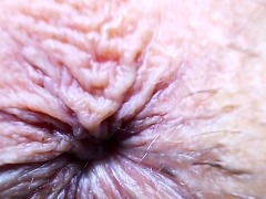 Bikini Hoes Gaping Pussy Close Up