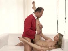 Daddy Game Xxx Ellen Was Nearly Under Fetching -