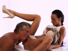 mature-men-and-step-daddy-will-take-the-blame-xxx-finally