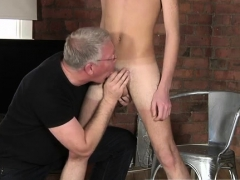 sexy-teachers-schoolboy-story-and-solo-gay-porn-the-boys
