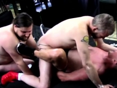 Gay Sex Piss Boys Fists And More Fists For Dick Hunter