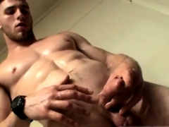 older-gay-cum-porn-in-bums-and-fat-uncle-sex-jock-piss
