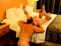 gay-older-men-getting-fucked-by-twinks-and-young-kissing