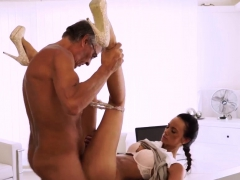 old-man-massage-finally-she-s-got-her-manager-dick