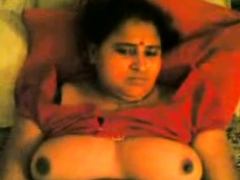 indian-couple-5
