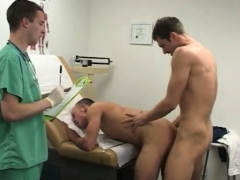 movie-of-boy-with-small-penis-gay-i-pulled-my-trunks-off