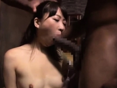 japanese-high-school-girl-wants-to-earn-some-money-from-blac