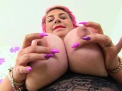 english-milf-kiki-rainbow-spoils-us-with-her-huge-tits