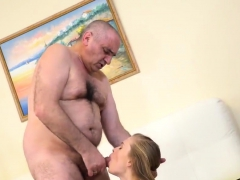 nice-schoolgirl-is-seduced-and-rode-by-senior-schoolt55gzh