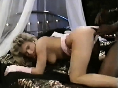 vintage-interracial-blowjob-and-doggy