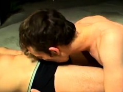 young-boys-jacking-off-and-cuming-on-gay-porn-pinoy-sex