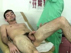 college-male-men-fucking-s-toilets-gay-i-had-some-joy-and