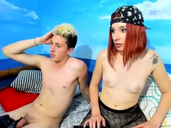 redhead-teen-free-strip-webcam-show