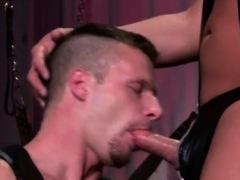 gay-twink-fisting-anal-after-choking-on-his-bf-s