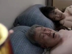 old-dude-fucks-young-asian-teen