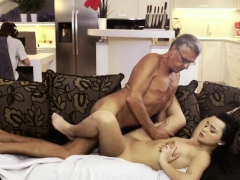 cheating-wife-young-girl-what-would-you-prefer-computer