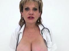 unfaithful british milf lady sonia shows off her larg45dnr PornBookPro