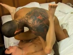 ladyboy-kissing-twink-gay-porn-brazilian-power-fucker
