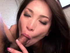 mei-naomi-shows-off-her-naught-more-at-japanesemamas-com