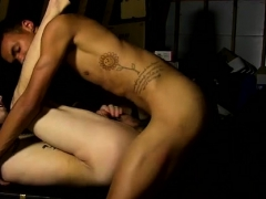 naked-males-gay-sex-and-men-gets-oral-from-fish-things