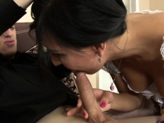 ass-banged-shemale-cums