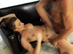 mom-catches-comrade-boss-s-step-daughter-fucking-and