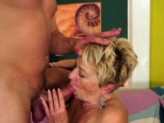 chubby-euro-grandma-gets-hairy-pussy-banged