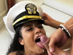 stepdaughter-gobbles-cock