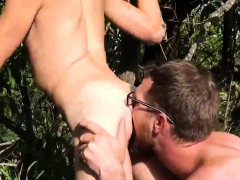 pakistani-boys-real-peniswith-gay-sex-first-time-outdoor