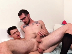 Sissy Boys Sucking Daddies Cock Gay How To Fuck Your Dad