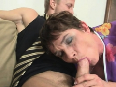 sex-date-with-hairy-pussy-old-granny