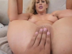 milf-fuck-and-bang-playmate-s-boss-first-time-cherie
