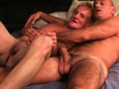 mature-amateurs-jack-and-vito-play