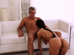 old4k-young-chick-tastes-chief-s-dick-in-nice-old-and