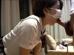 jav-teen-shirai-debut-uncensored-scene-blowbang