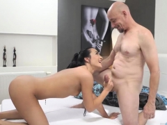 Old School Porn And Daddy Young Girl She Was Utter Of