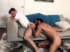Long Cook Gay Sex And Blowjob Teens You Tube Being A Dad