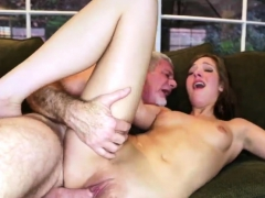 companion-s-daughter-seduces-aunt-and-step-anal