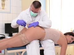 horny-doctor-punishes-lovely-babe-lana